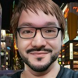 Enzogonzales from Singkawang | Man | 35 years old | Libra