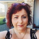 Judy from Newcastle | Woman | 50 years old | Scorpio