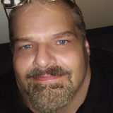Pokyokie from Muskogee | Man | 57 years old | Pisces