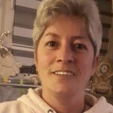 Kati from Hildesheim | Woman | 46 years old | Cancer