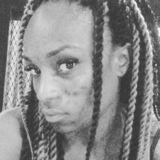 Lynnlove from Compton | Woman | 34 years old | Taurus
