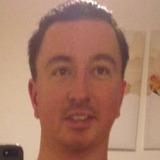 Justjuice from Basingstoke | Man | 32 years old | Virgo