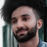 Shahi from Irinjalakuda | Man | 25 years old | Capricorn