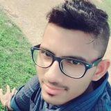 Abhi from Bhadrakh | Man | 27 years old | Leo