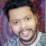 Arijit from Shiliguri   Man   30 years old   Capricorn