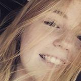 Brooke from Whangarei | Woman | 22 years old | Scorpio