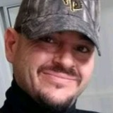 Foryourpleasure from Seminole | Man | 38 years old | Taurus
