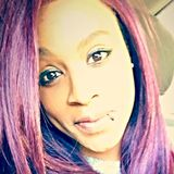 Amarie from Lancaster | Woman | 29 years old | Gemini