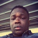 Keremu from Richmond | Man | 35 years old | Scorpio