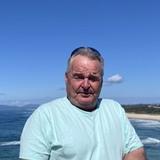 Sjmyf from Engadine   Man   63 years old   Aquarius