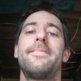 Animal from Gilson | Man | 37 years old | Sagittarius