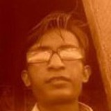 Ravi from Jodhpur | Man | 26 years old | Capricorn