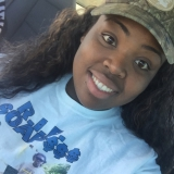 Sekthatass from Winter Haven | Woman | 28 years old | Gemini