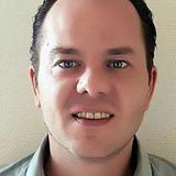 Benbrive from Brive-la-Gaillarde | Man | 39 years old | Taurus