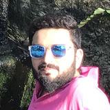 Tiksa from Puruliya | Man | 33 years old | Scorpio