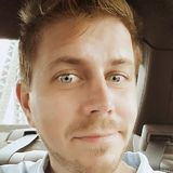 Josh from Peoria | Man | 36 years old | Virgo