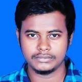 Rohit from Sambalpur | Man | 26 years old | Capricorn
