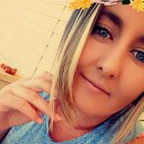 Krystal from Adelaide | Woman | 25 years old | Virgo