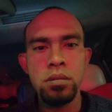 Gembleelite19V from Bukittinggi   Man   36 years old   Aries