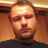 Brandync from Hermann | Man | 28 years old | Aquarius