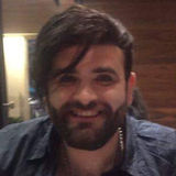 Dylanblue from Bexhill | Man | 38 years old | Scorpio