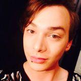 Andysuxy from Culoz   Man   28 years old   Aquarius
