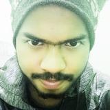 Vishal from Jharia | Man | 20 years old | Sagittarius