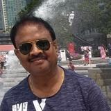 Vijay from Kuala Lumpur   Man   33 years old   Cancer