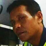 Ikinsumpena0Rw from Tasikmalaya | Man | 46 years old | Pisces