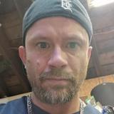 Timothy from Kalamazoo | Man | 40 years old | Virgo