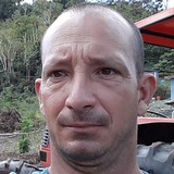 Melvin from Aguada | Man | 36 years old | Leo
