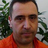 Pourunbonplan from Biganos | Man | 48 years old | Taurus