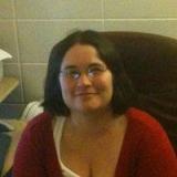 Elizabeth from Healdsburg | Woman | 43 years old | Taurus