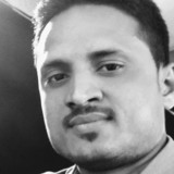 Ismail from Bellary | Man | 29 years old | Gemini
