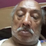 Ramesh from Bhopal | Man | 68 years old | Capricorn