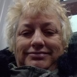 Tangie from Klemzig | Woman | 53 years old | Aquarius
