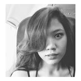 Csanddie from Jakarta   Woman   26 years old   Virgo