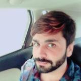Kishor from Dahod | Man | 24 years old | Capricorn