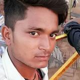Kkkkk from Dudhi | Man | 19 years old | Gemini