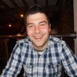 Eldwin from Morenci | Man | 31 years old | Aries