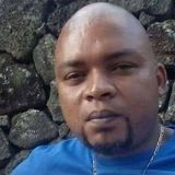 Fab from Port Louis | Man | 39 years old | Taurus