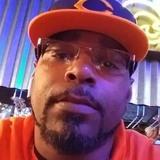 Williemcdona3L from Hammond | Man | 43 years old | Aries