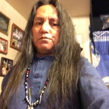 Nativeman from Wapato | Man | 53 years old | Libra