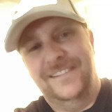 Silvertongued from Edmonton | Man | 40 years old | Pisces
