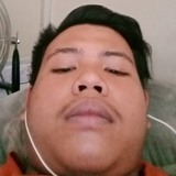 Anggi from Jakarta Pusat | Man | 18 years old | Cancer