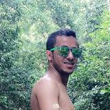 Musabmehmadi from Medina | Man | 30 years old | Cancer