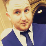 Glennyboy from Redditch | Man | 28 years old | Scorpio