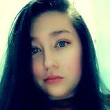 Metalhead from Guin | Woman | 20 years old | Taurus