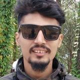 Amrit from Dubai   Man   26 years old   Scorpio