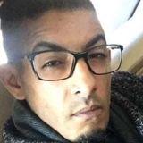 Maestro from La Valette-du-Var | Man | 38 years old | Scorpio